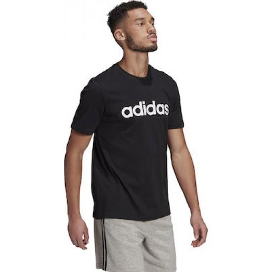 Adidas Essentials Linear GL0057