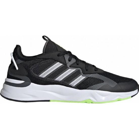 Adidas Futureflow FW3371