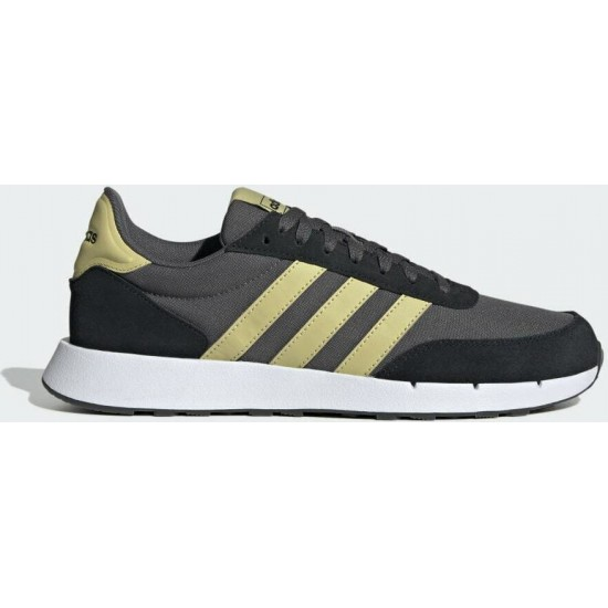 Adidas Run 60s 2.0 FZ0964