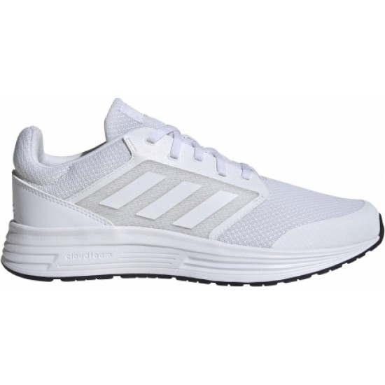 Adidas Galaxy 5 FW5716