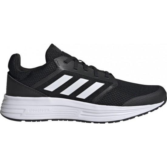 Adidas Galaxy 5 FW5717