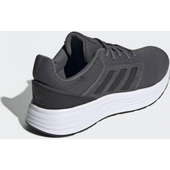 Adidas Galaxy 5 FY6717