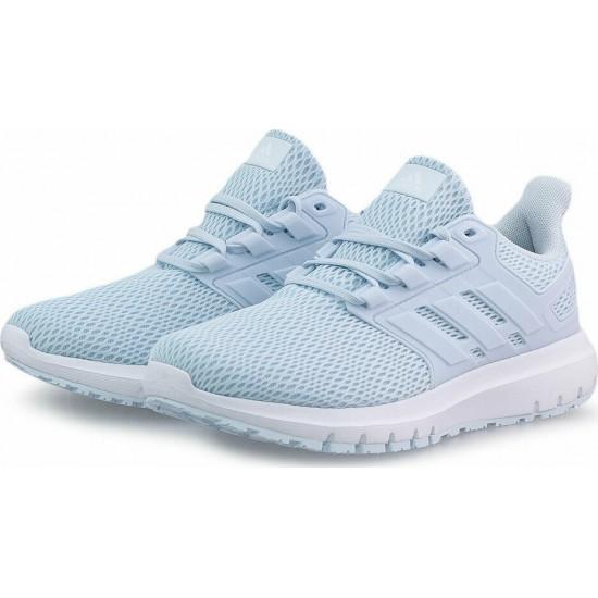 Adidas Ultimashow FX3640
