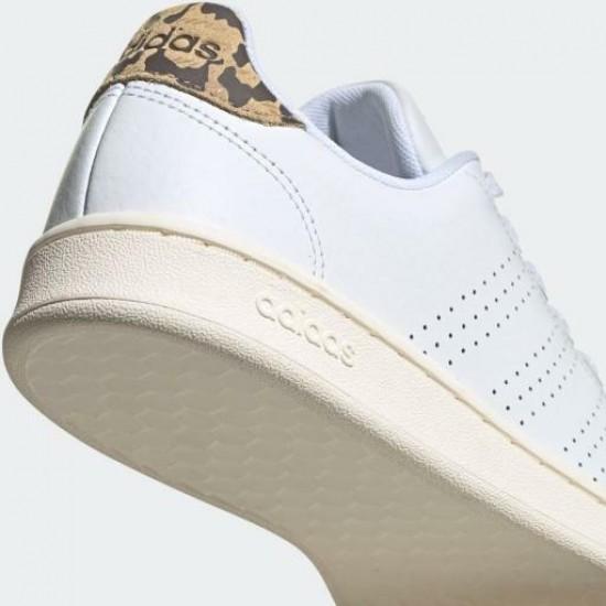 Adidas Advantage FY9101