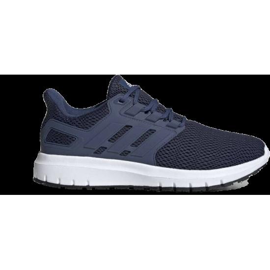 Adidas Ultimashow FX3633