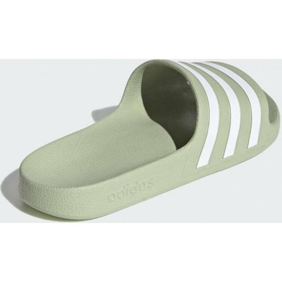 Adidas Adilette Aqua FY8102 Halo Green