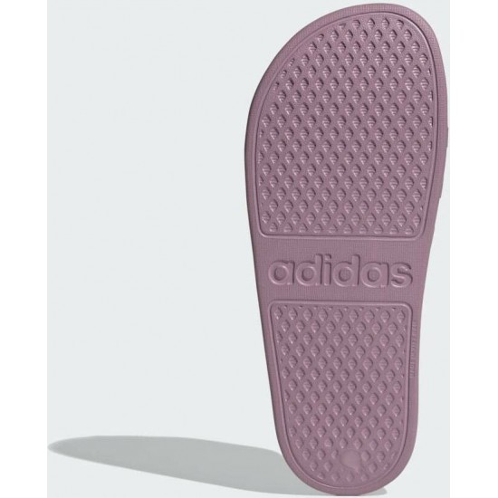 Adidas Adilette Aqua FY8107 Cherry Metallic