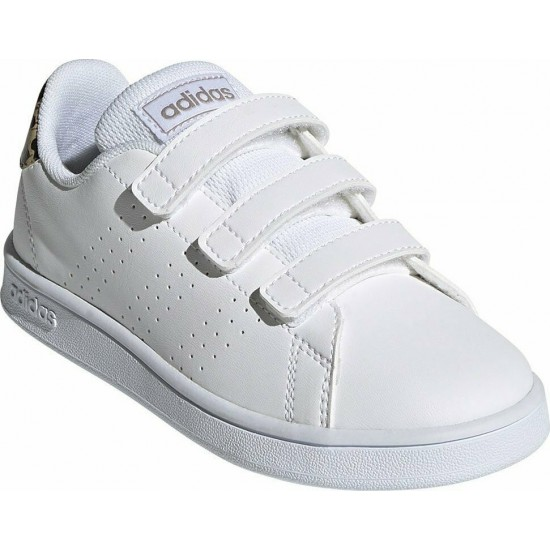 Adidas Advantage C FY9246