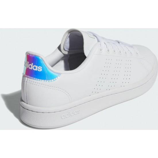 Adidas Advantage EE9690