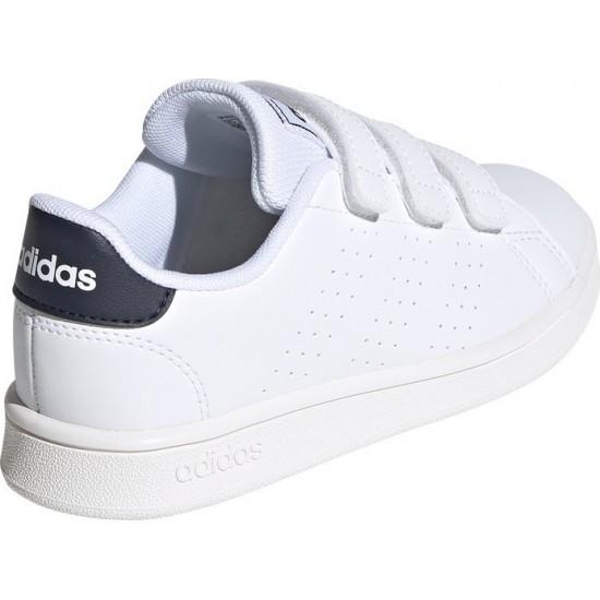Adidas Advantage FW2589