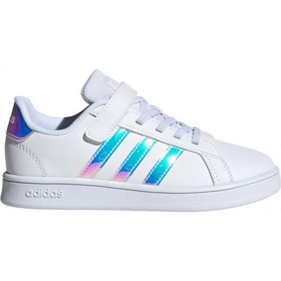 Adidas Court FW1275