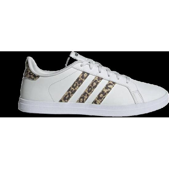 Adidas Courtpoint  FY8406