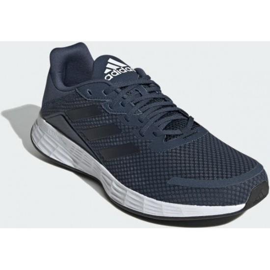 Adidas Duramo SL FY6681
