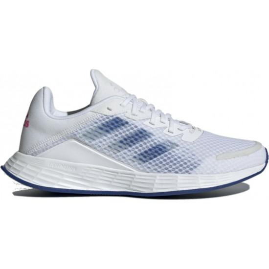 Adidas Duramo SL FY6710