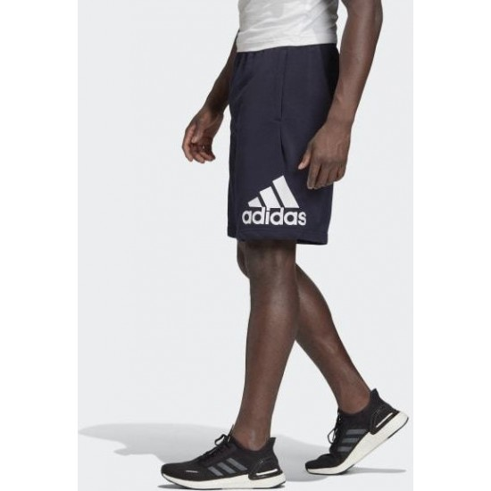 Adidas Must Haves Badge Of Sport FM6349 Legend Ink- White