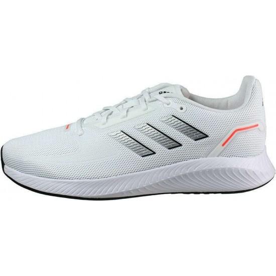 Adidas Run Falcon 2.0 FY5944