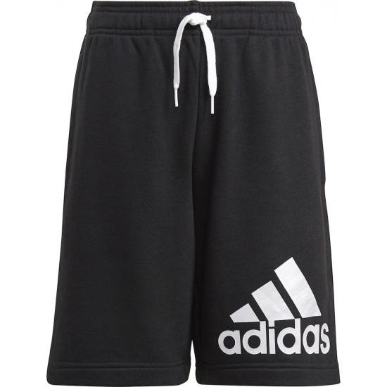 Adidas Essentials Shorts GN4018