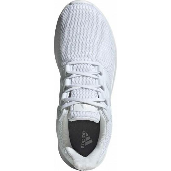Adidas Ultimashow FX3637