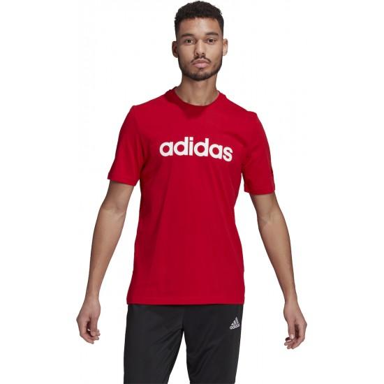 Adidas Essentials GL0061