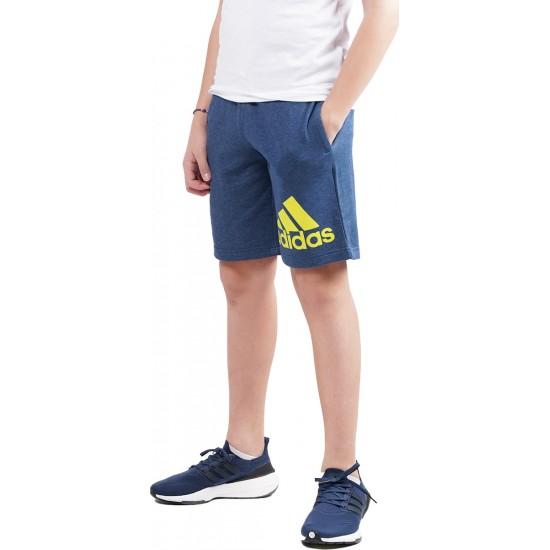 Adidas Essentials Performance GN4032