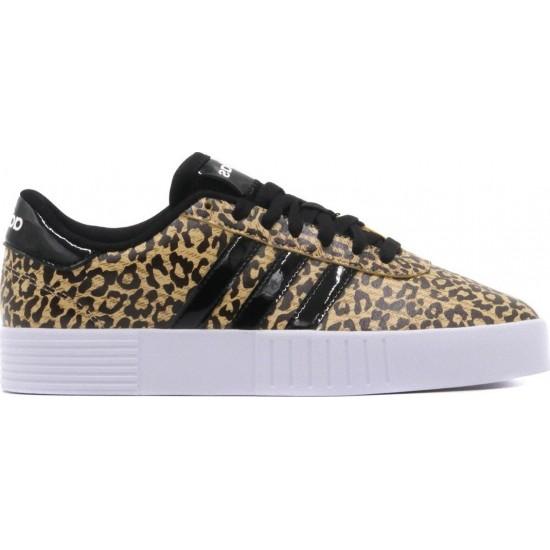 Adidas Court Bold FY9994