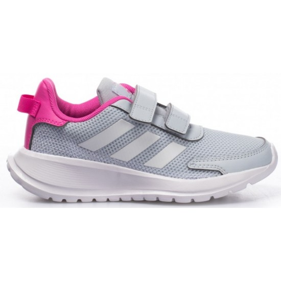 Adidas Tensor Shoes FY9197