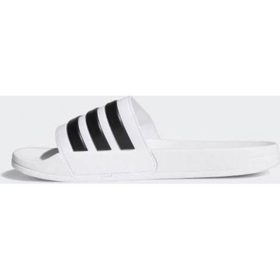 Adidas Adilette Cloudfoam AQ1702