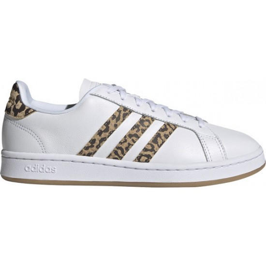 Adidas Grand Court FY8949
