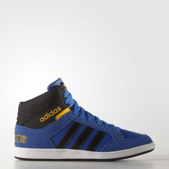 Adidas Hoops MID K AW5134