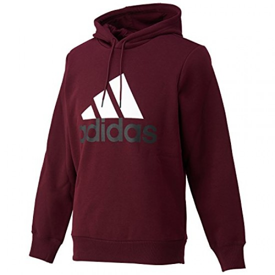 Adidas Logo Hood B AY6247
