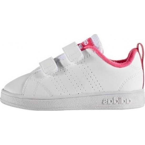 Adidas VS ADVANTAGE Clean CMF AW4890