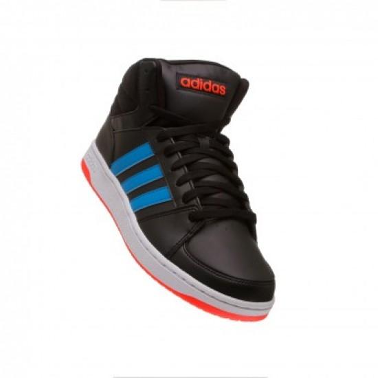 Adidas Hoops VS Mid AW4587