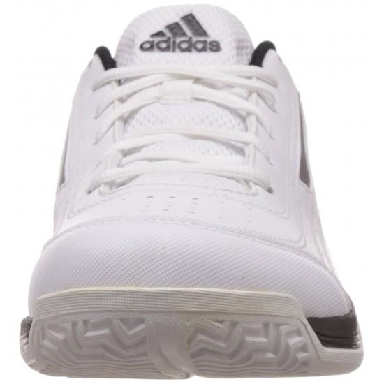 Adidas Sonic Attack B34596