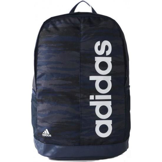 Adidas Lin Per GR BP AY5507