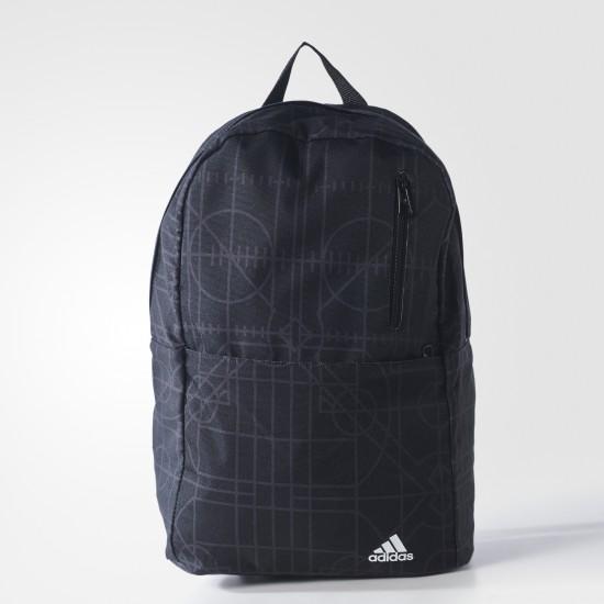 Adidas Versatile BP G2 AY5132