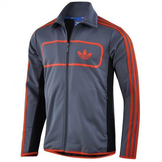 Adidas Originals street diver Mens M30168
