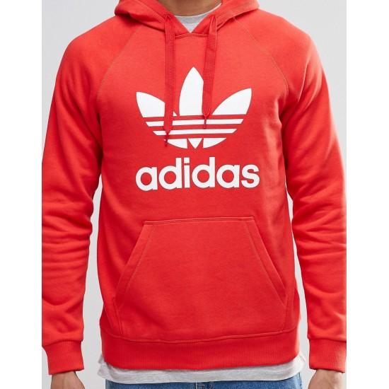 Adidas Orig 3Foil Hood AY6473