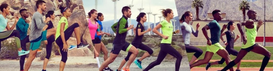5 Tips για να αποκτήσεις κίνητρο να κάνεις γυμναστική, ακόμα και αν βαριέσαι !!!