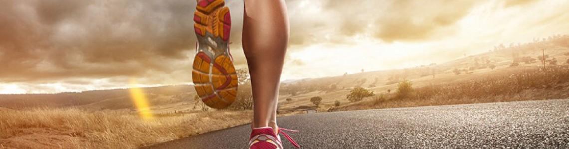 Πως τα σωστά αθλητικά ρούχα μπορούν να ενισχύσουν την απόδοσή μας