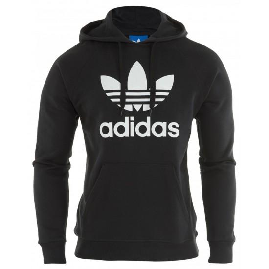 Adidas Orig 3Foil Hood AB8291