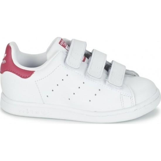 Adidas Stan Smith CF I B32704