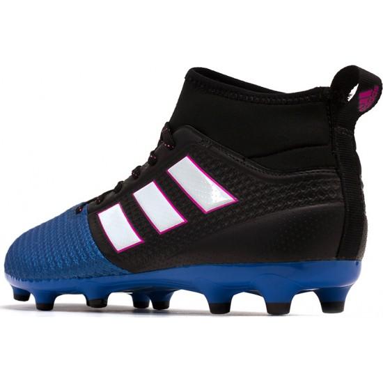 Adidas Ace 17.3 Primemesh FG BA8505
