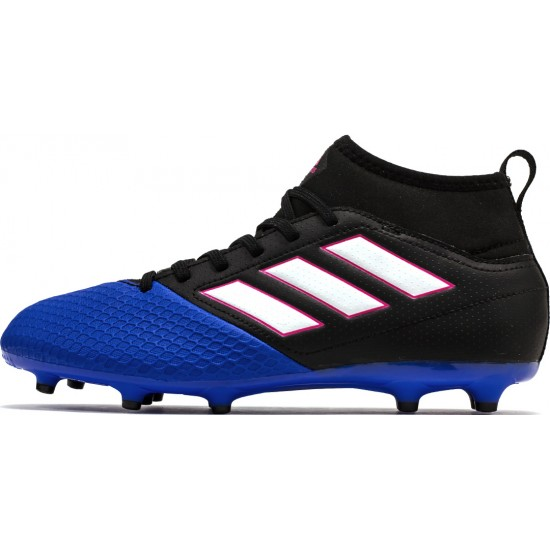 Adidas ACE 17.3 Primemesh Firm Ground Boots Core B