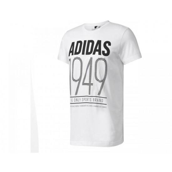Adidas ADI 49 BK2790