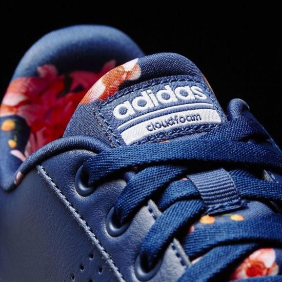 Adidas Cloudfoam Advantage Clean AW3997