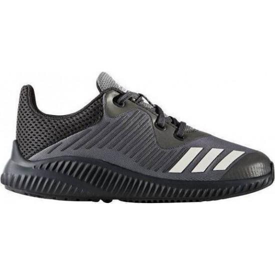 Adidas Fortarun BA7884
