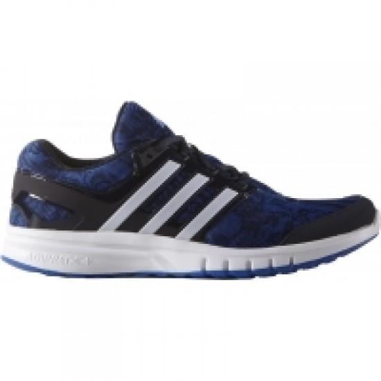 Adidas Galaxy Elite 2 M  AF5719
