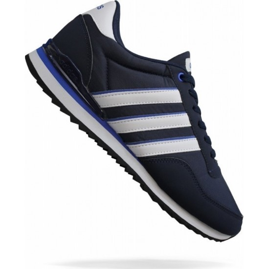 Adidas Jogger CL AW4075