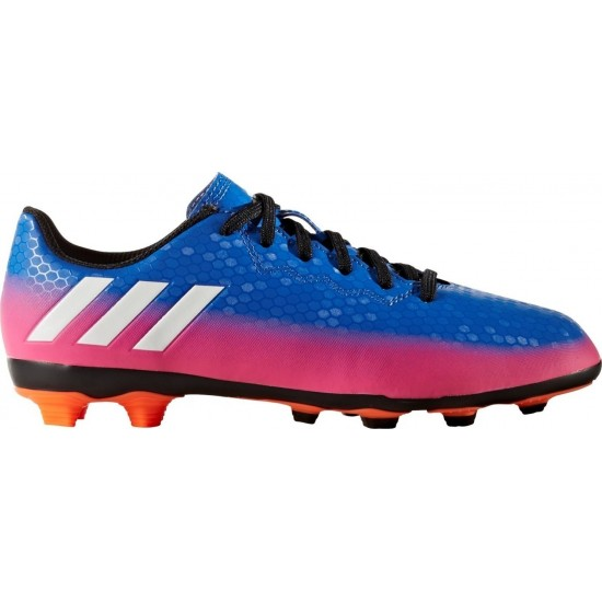 Adidas Messi 16.4 FXG J BB1033