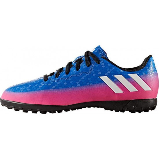 Adidas-Messi-16.4-TF-J-BB5655